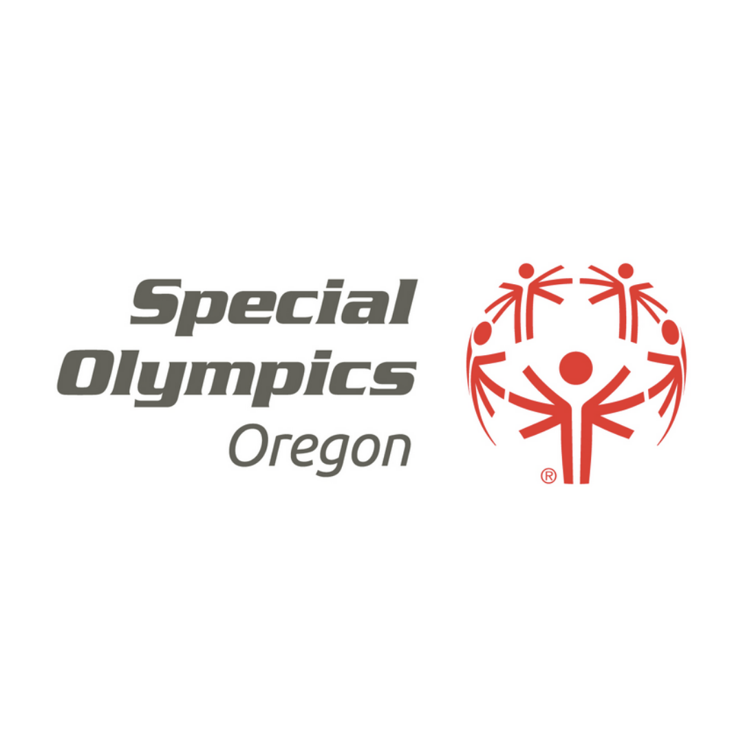 specialolympics_yclweb.png
