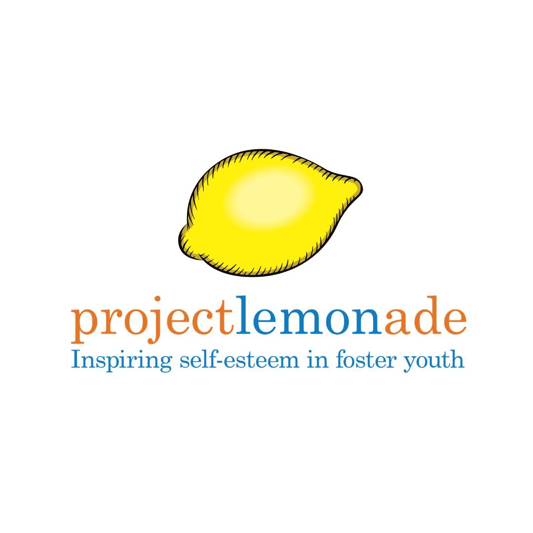 projlemonade_yclweb.png