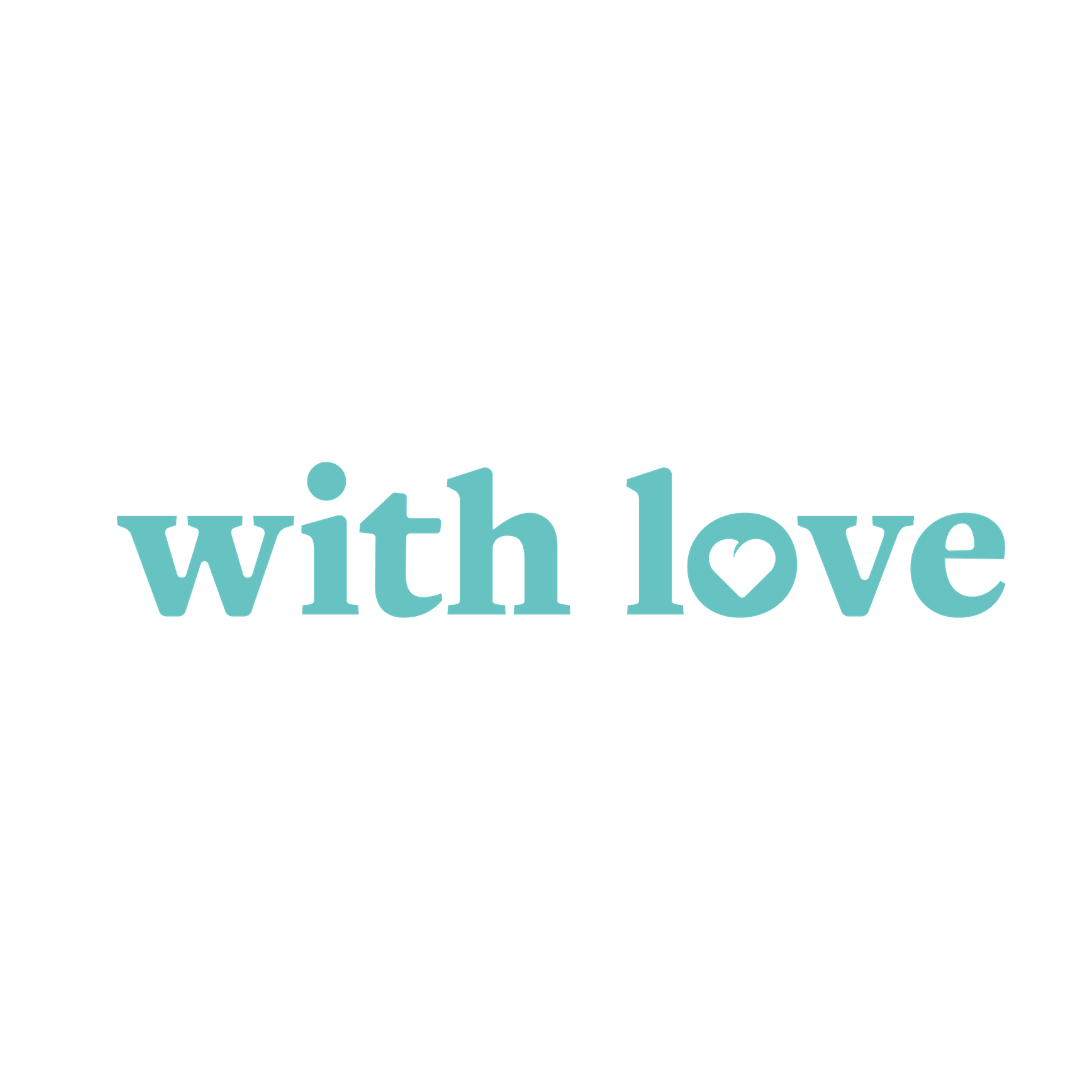 withlove_yclweb.png