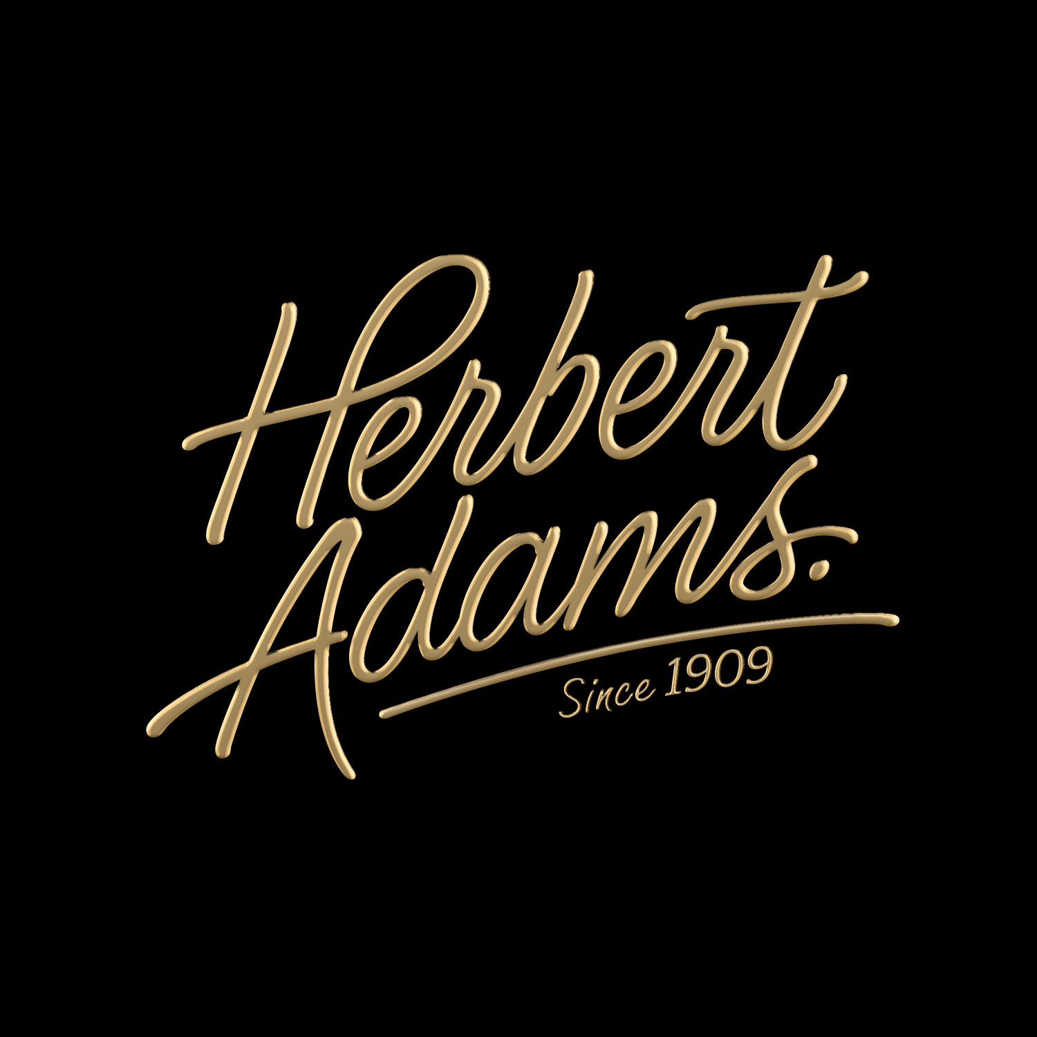 Herber Adams_Current Logo.jpg