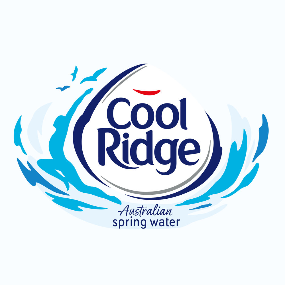 CoolRidge_logo-and-graphic.jpg