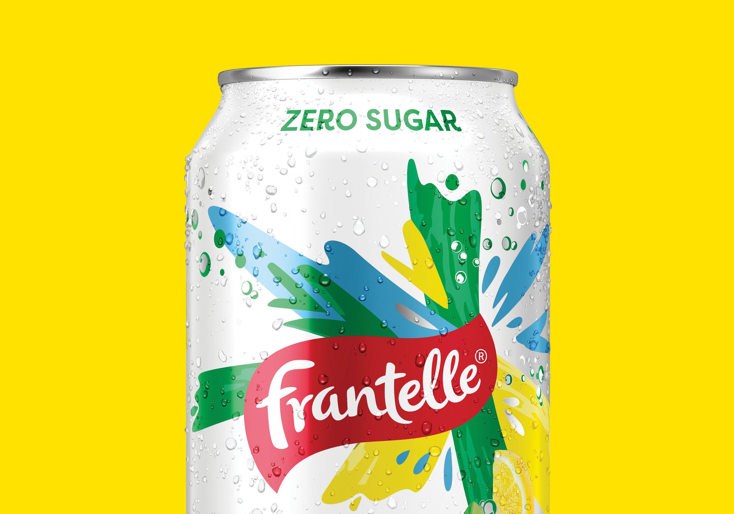Frantelle_Hero Image_03.jpg