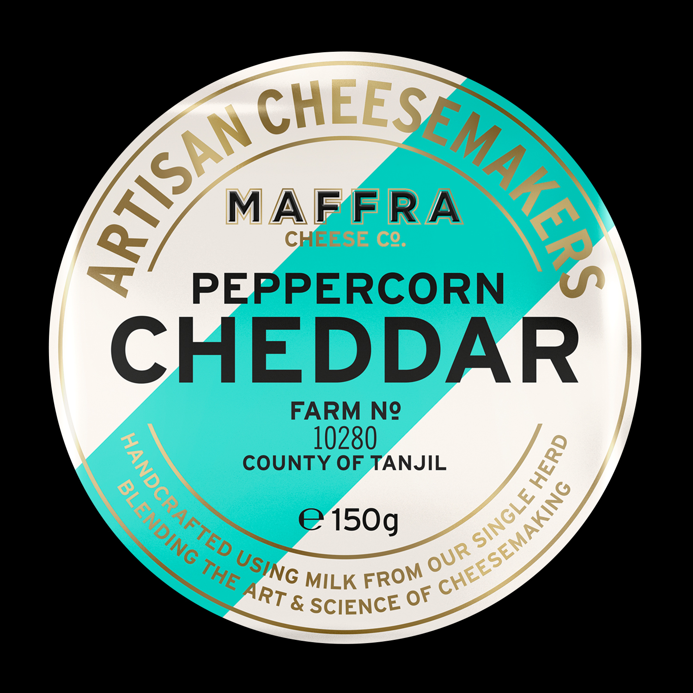 Maffra_Peppercorn.jpg