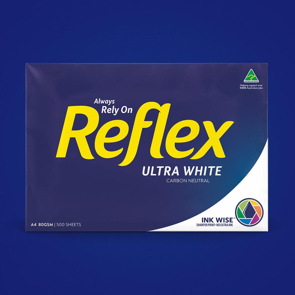 Reflex_front-1.jpg