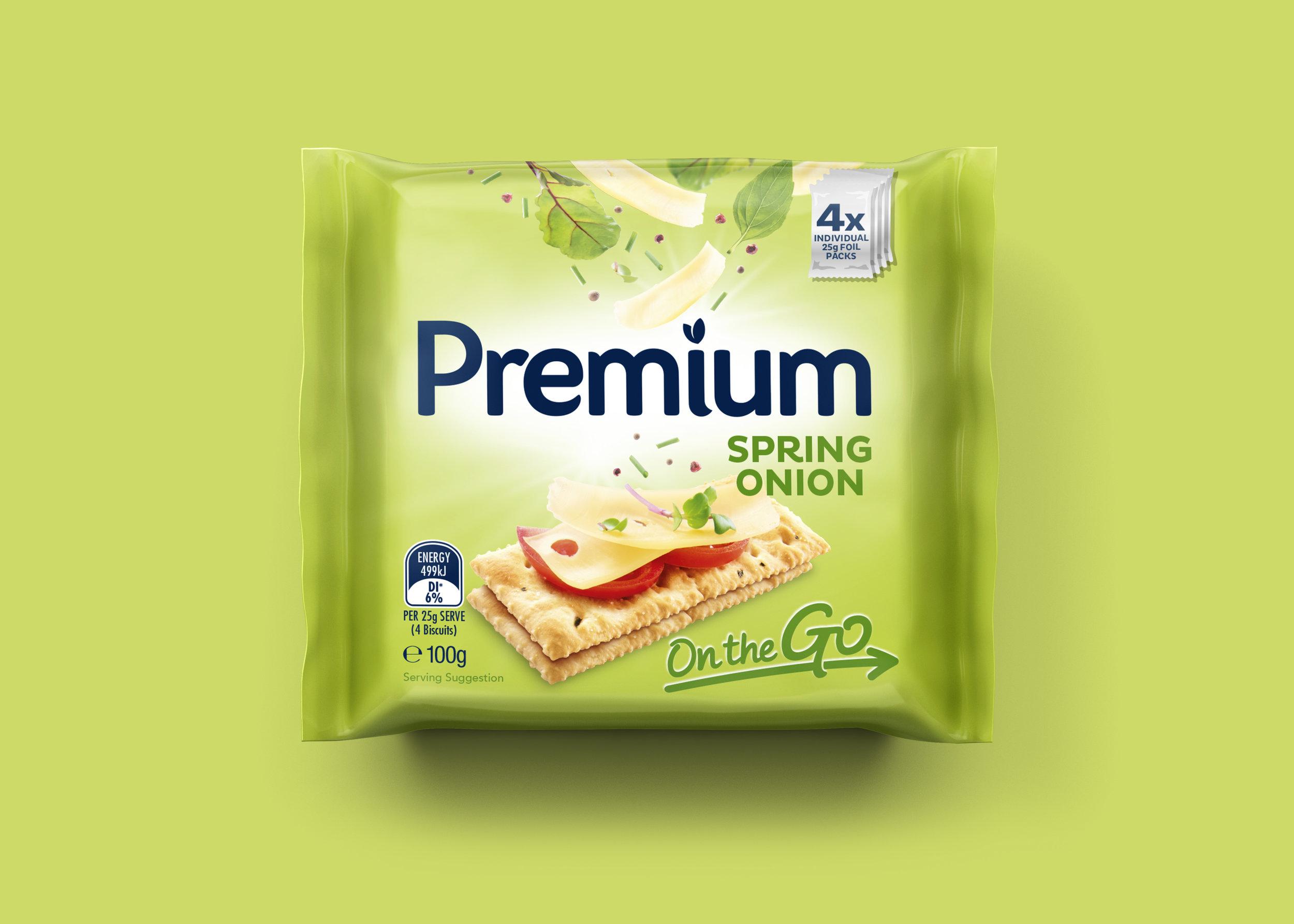 Premium_single_spring-onion_bg-green.jpg