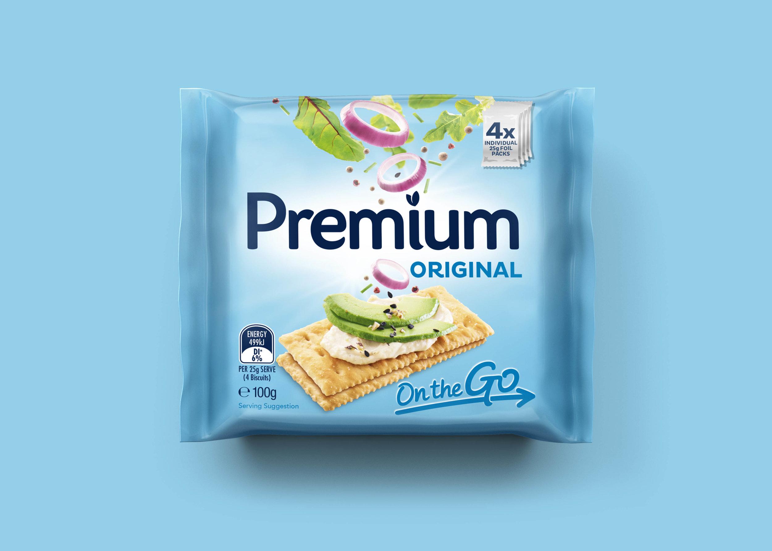 Premium_single_original_bg-green_lr.jpg