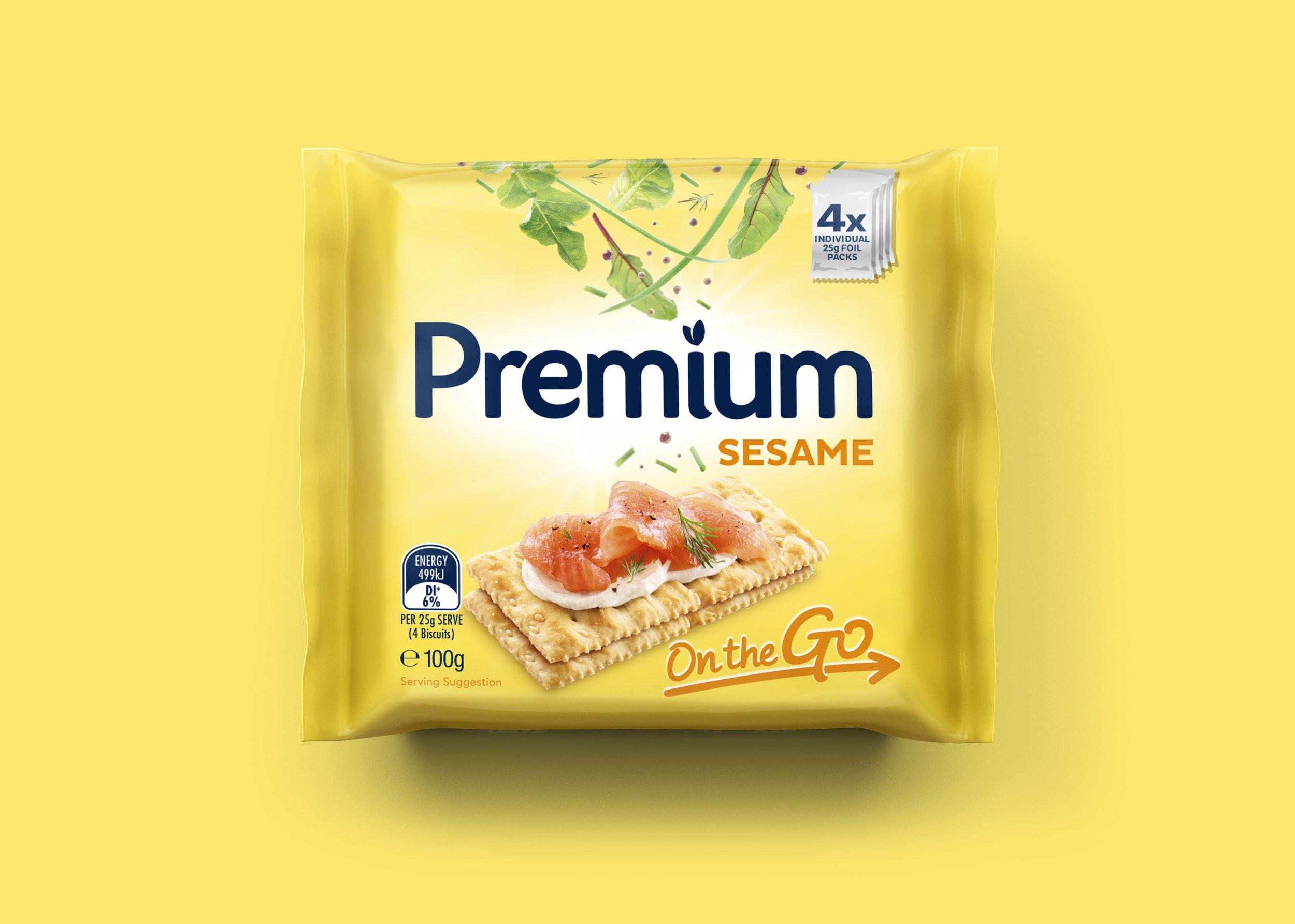 Premium_single_sesame_bg-yellow–lr.jpg