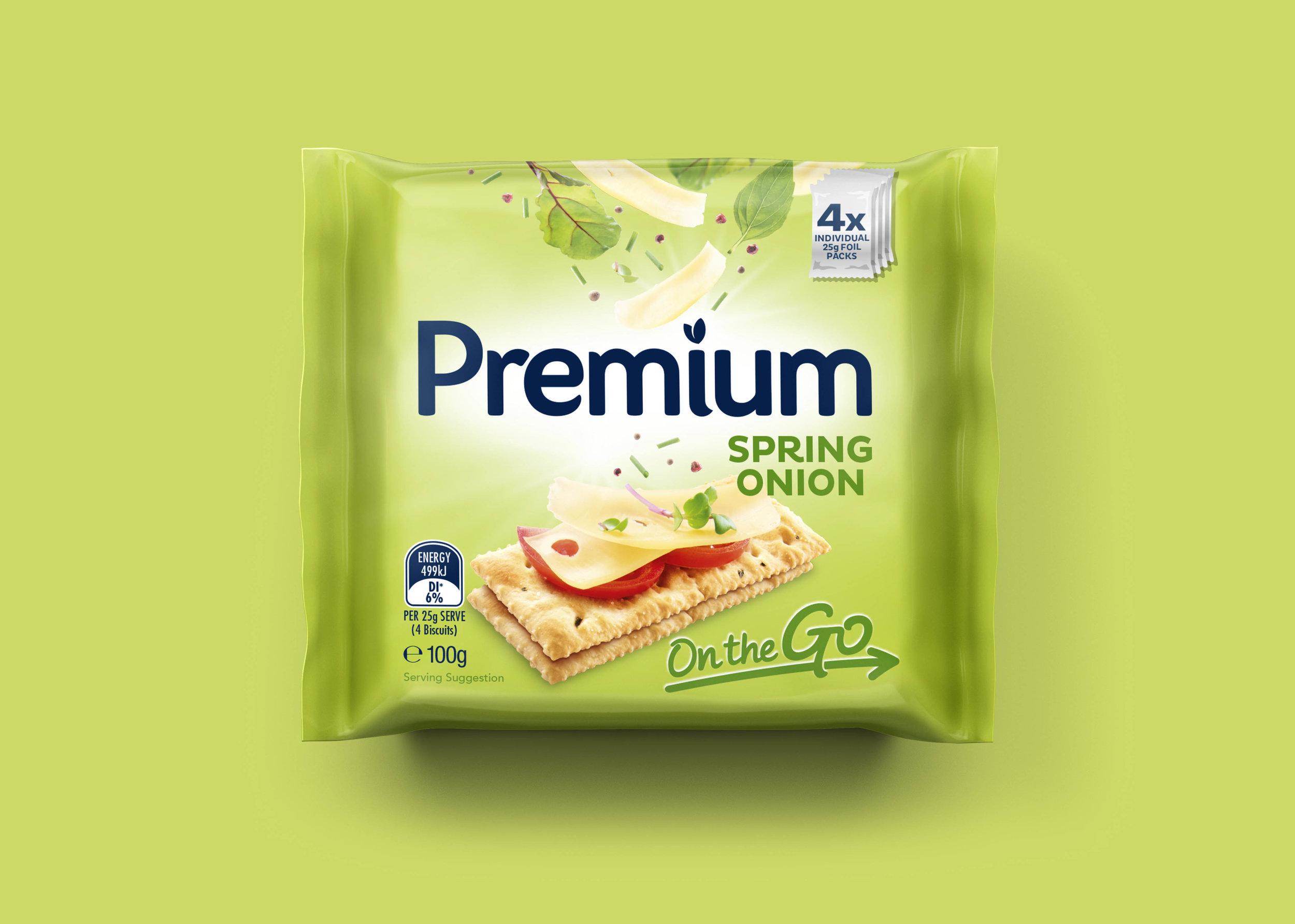 Premium_single_spring-onion_bg-green_Lr.jpg