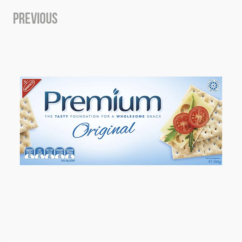 Premium_BeforeAfter_1.jpg