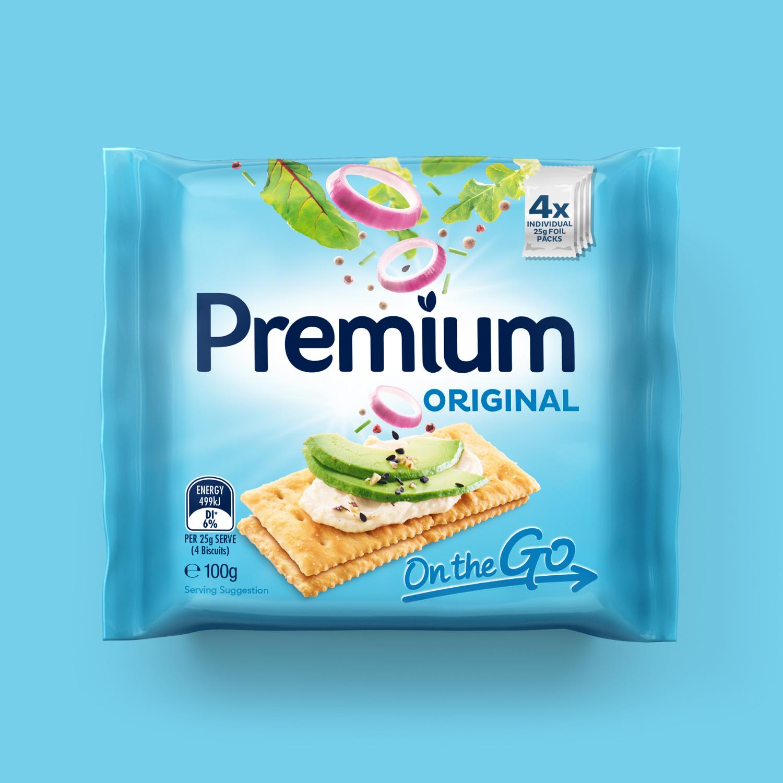 Premium_BeforeAfter_2.jpg