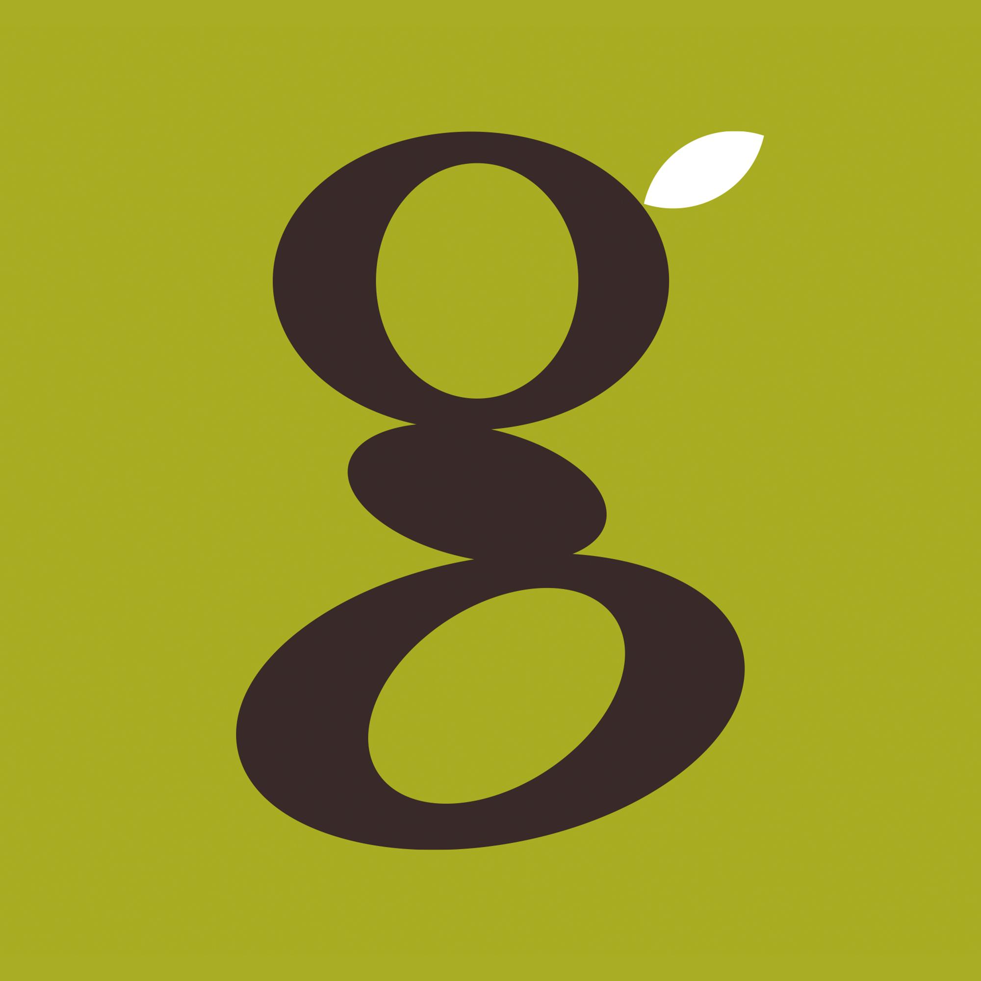 Green-Olive_logo.jpg