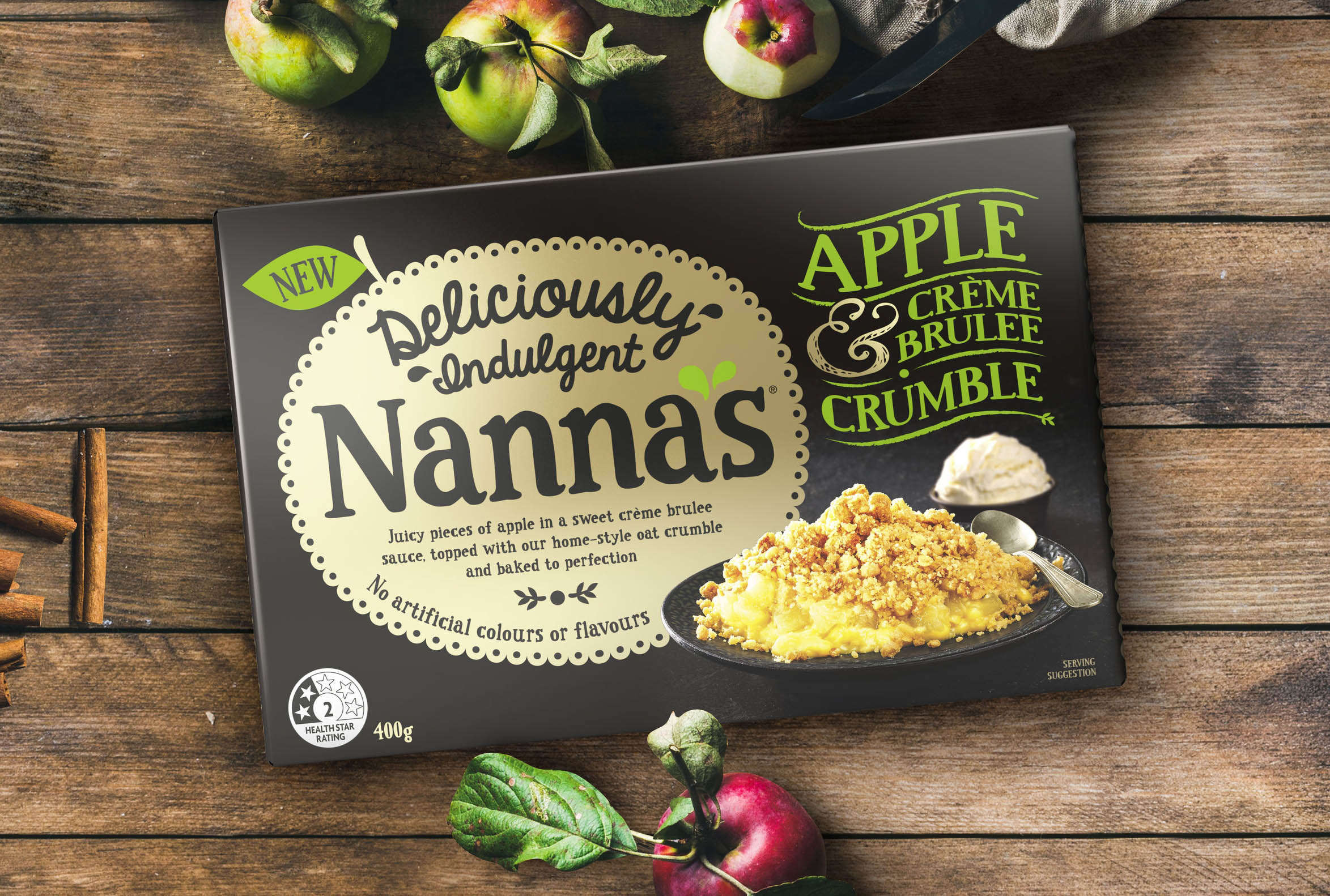 Nannas_single-editorial_range_premium-crumble_brulee-1_Lr.jpg