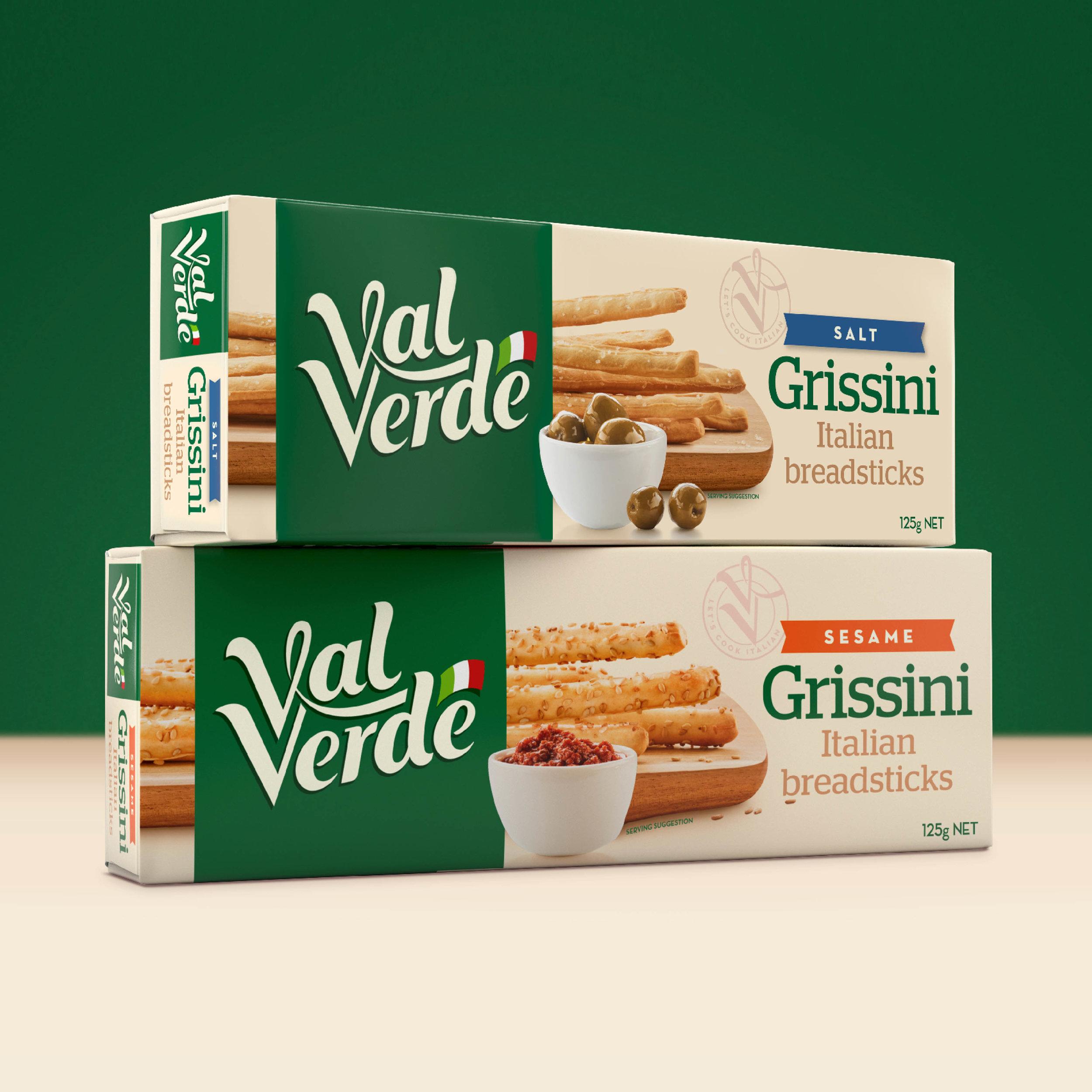 Val-Verde_Grissini copy.jpg