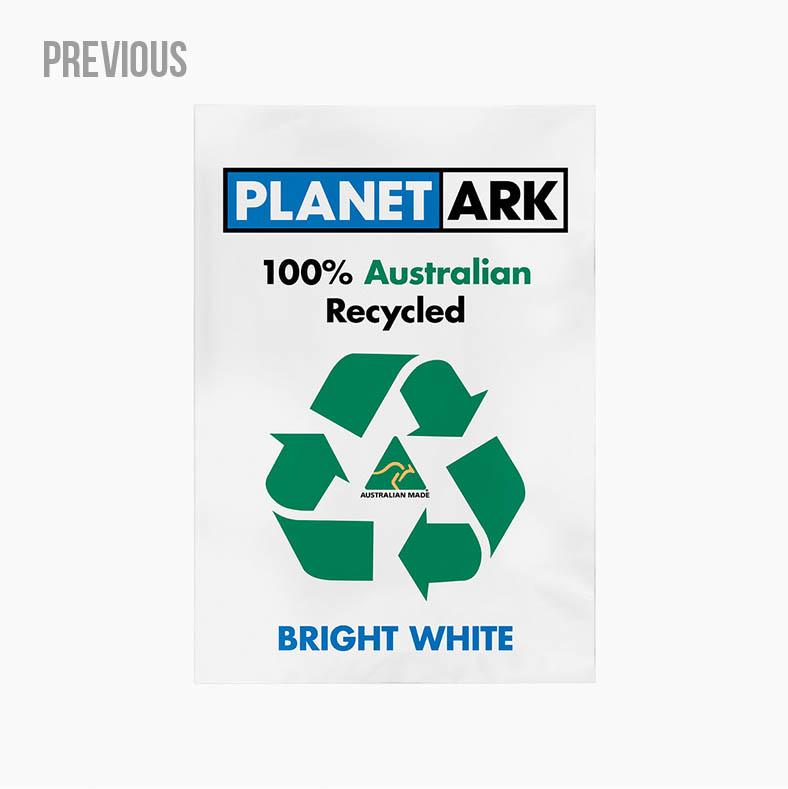 PlanetArk_BeforeAfter-1.jpg