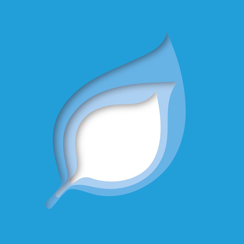 PA_illustration_paper-cutout-leaf_bg-blue.jpg