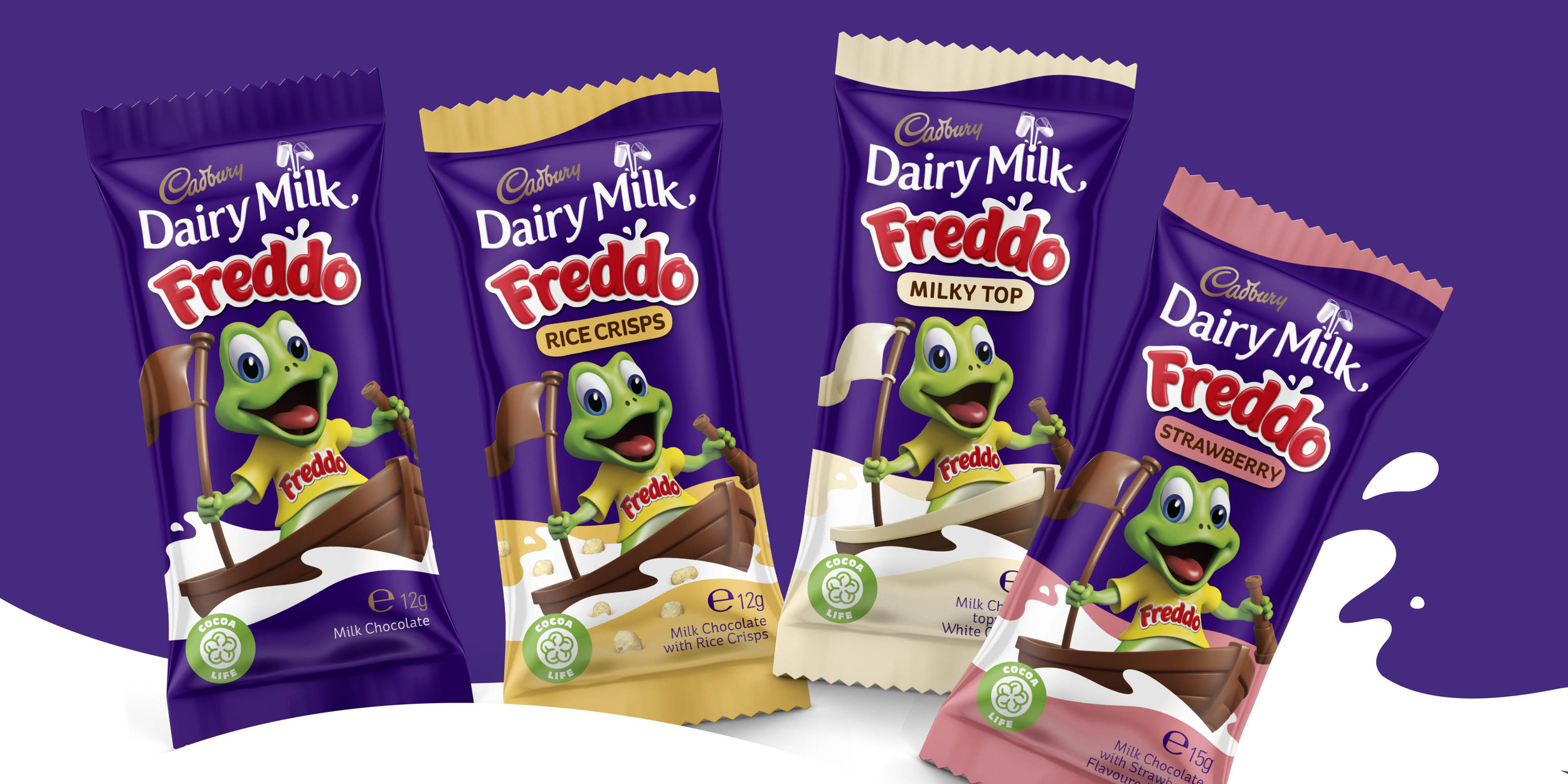 Freddo_Front Page.jpg