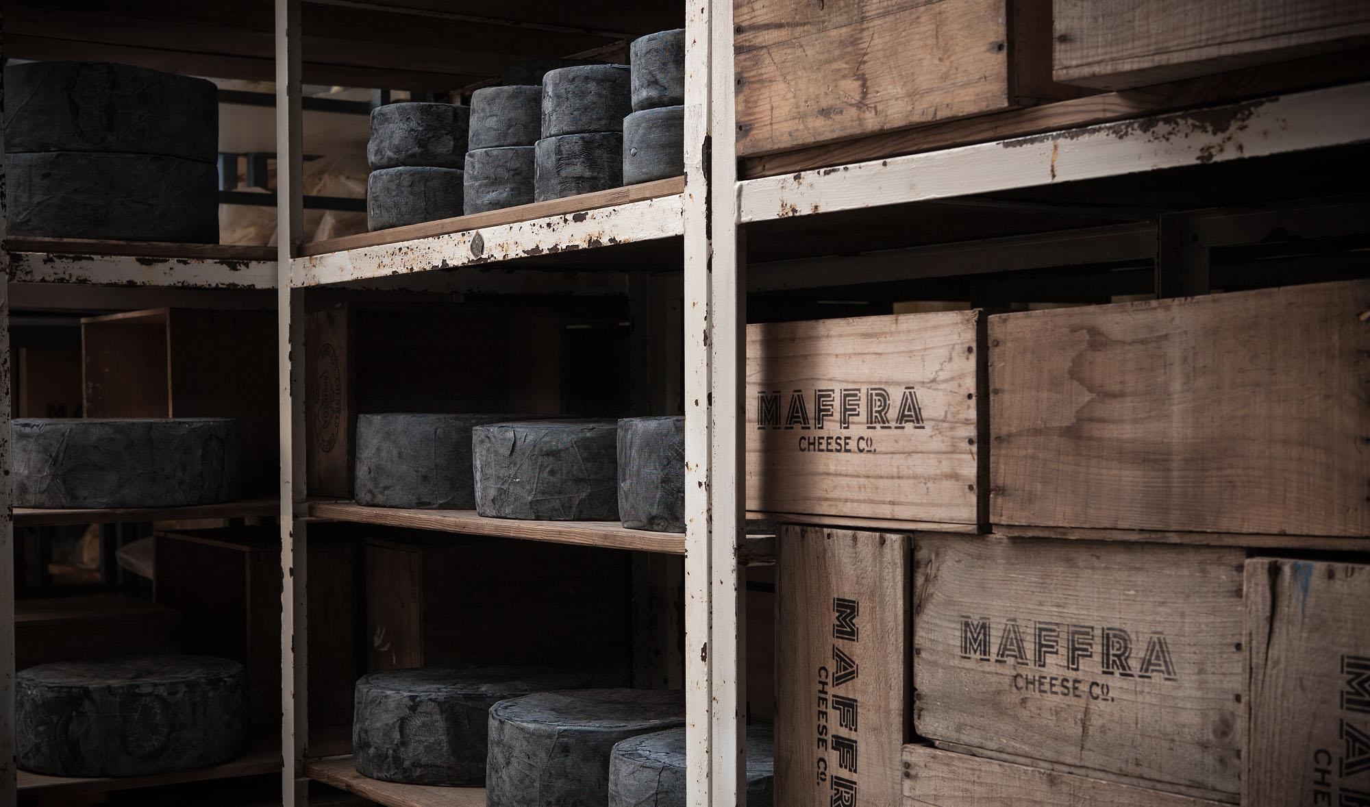 Maffra Cheese Farm_101.jpg