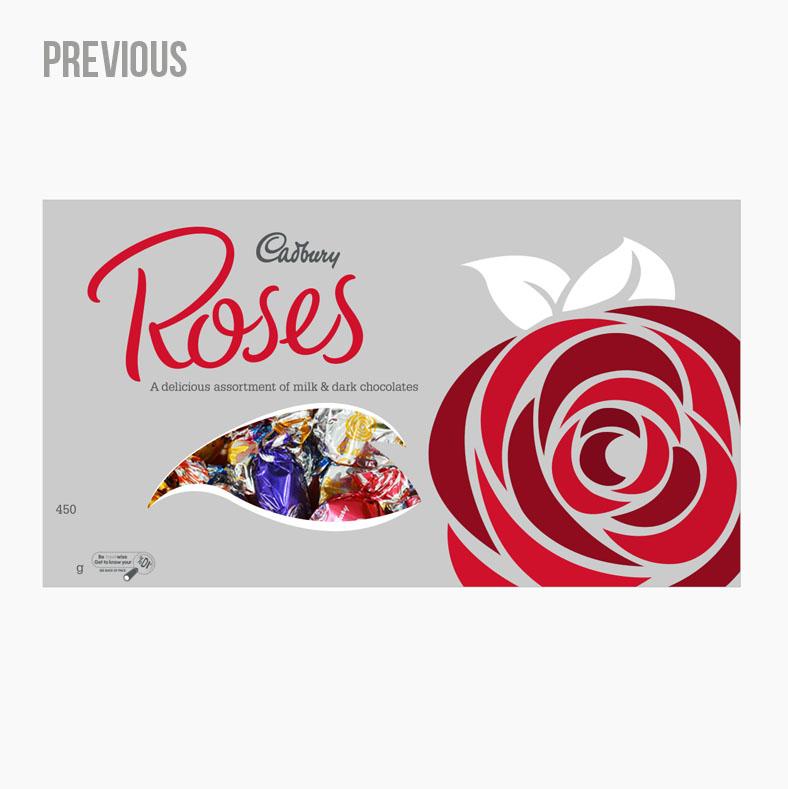 Roses_BeforeAfter-1.jpg