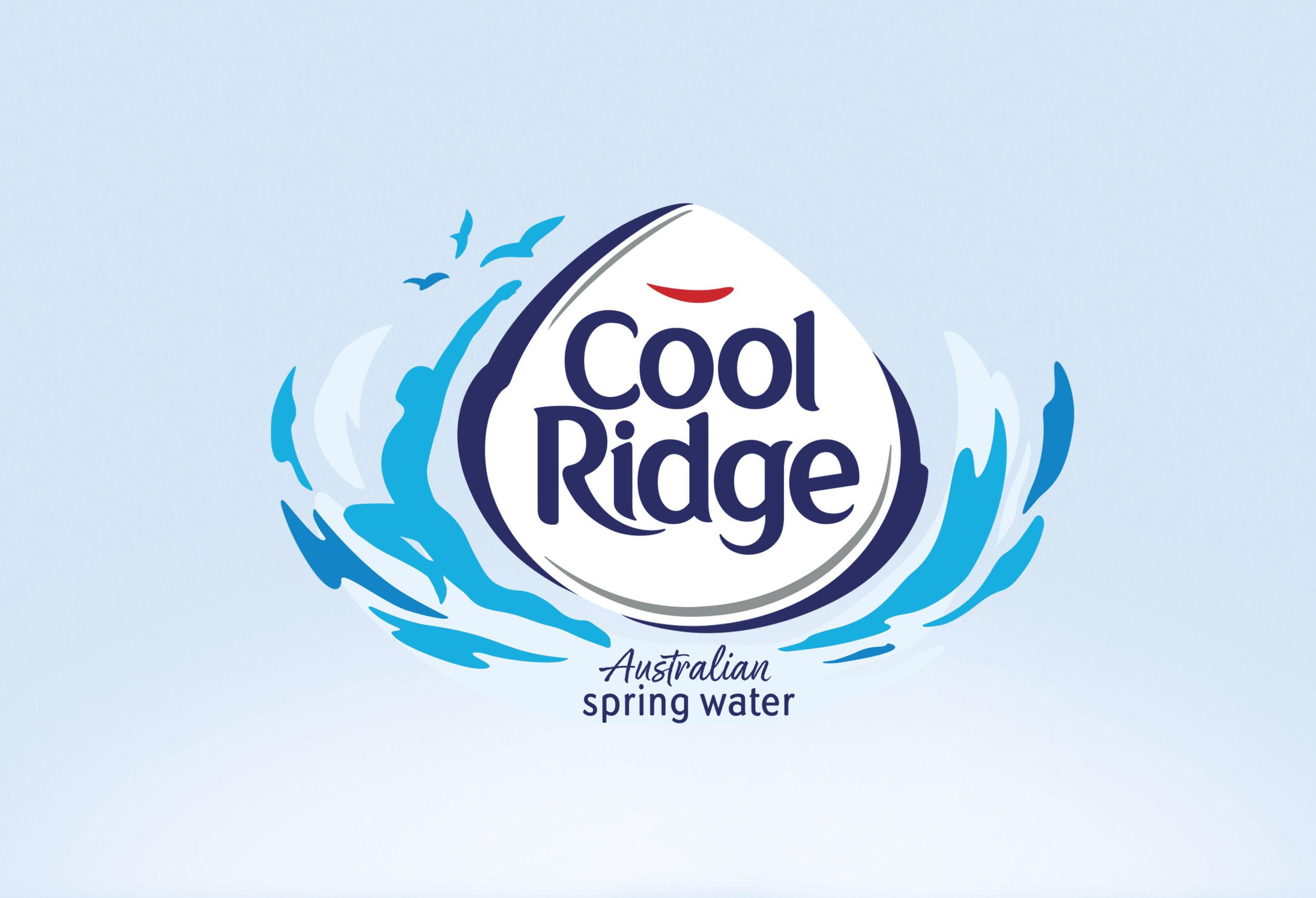 CoolRidge_Brandmark.jpg