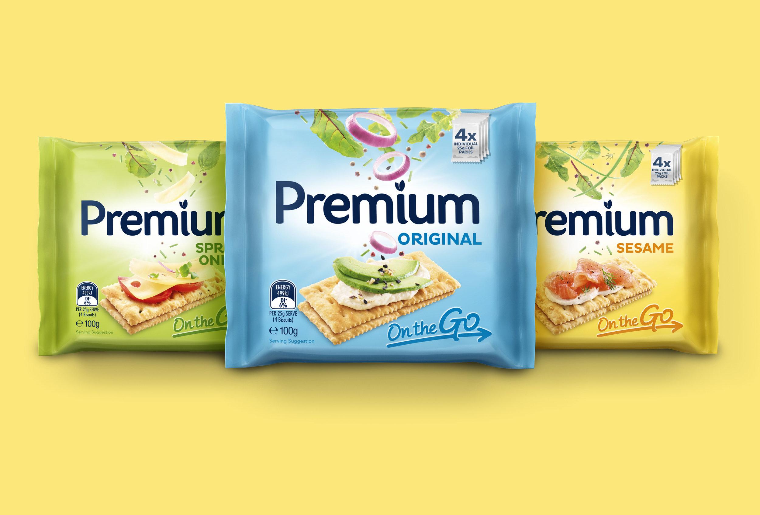 Premium_group_01_bg-yellow.jpg