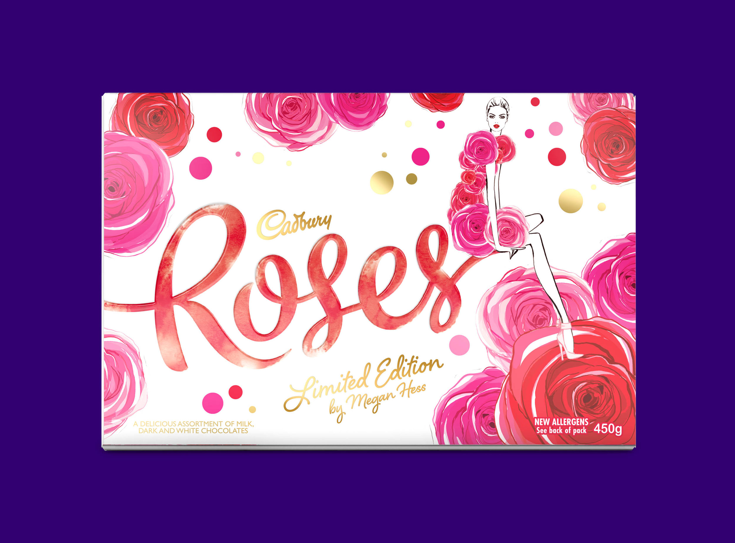 Roses_Megan Hess.jpg