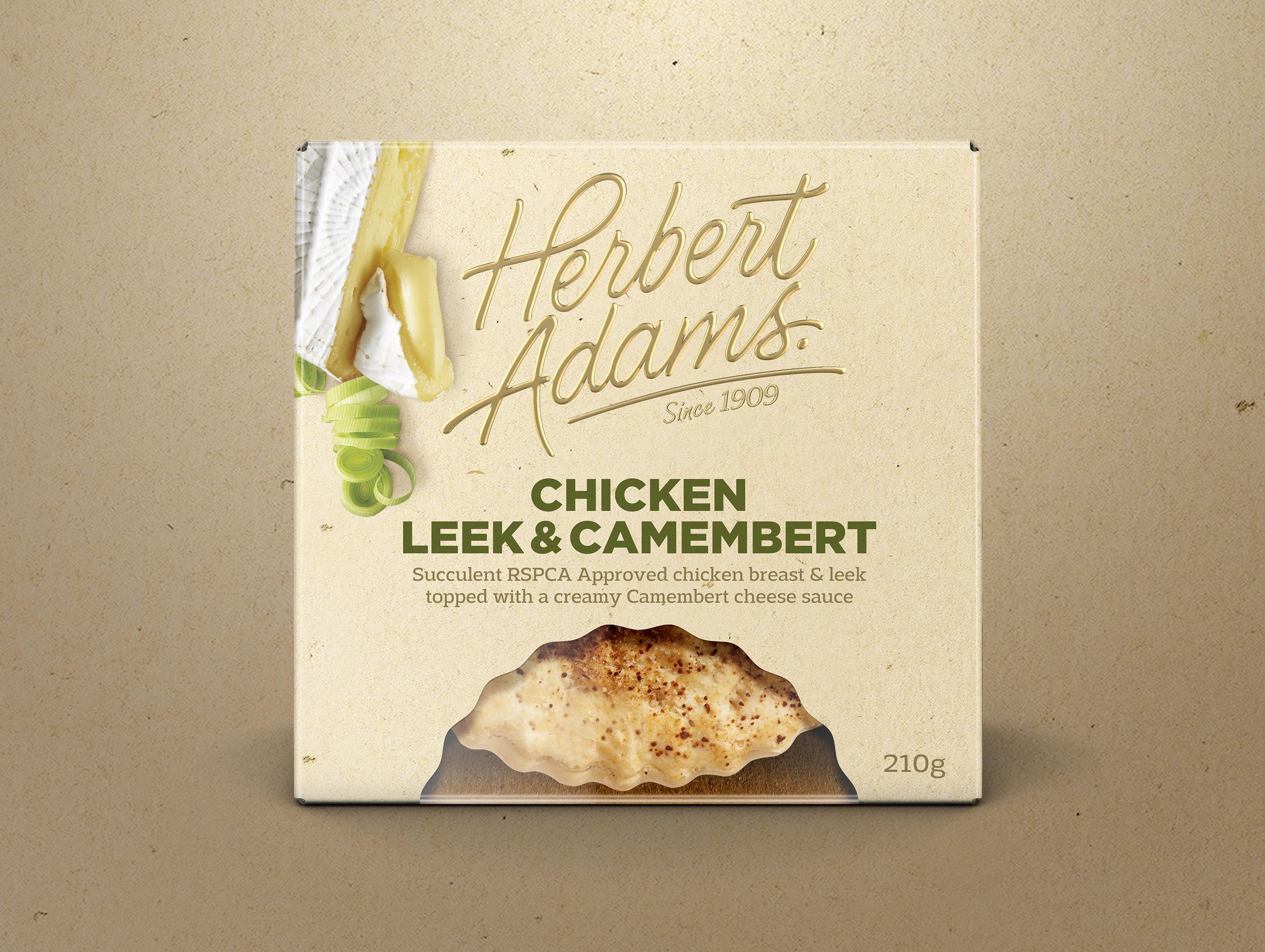 HA CHILLED_ChickenLeekCamembert_TopDown.jpg