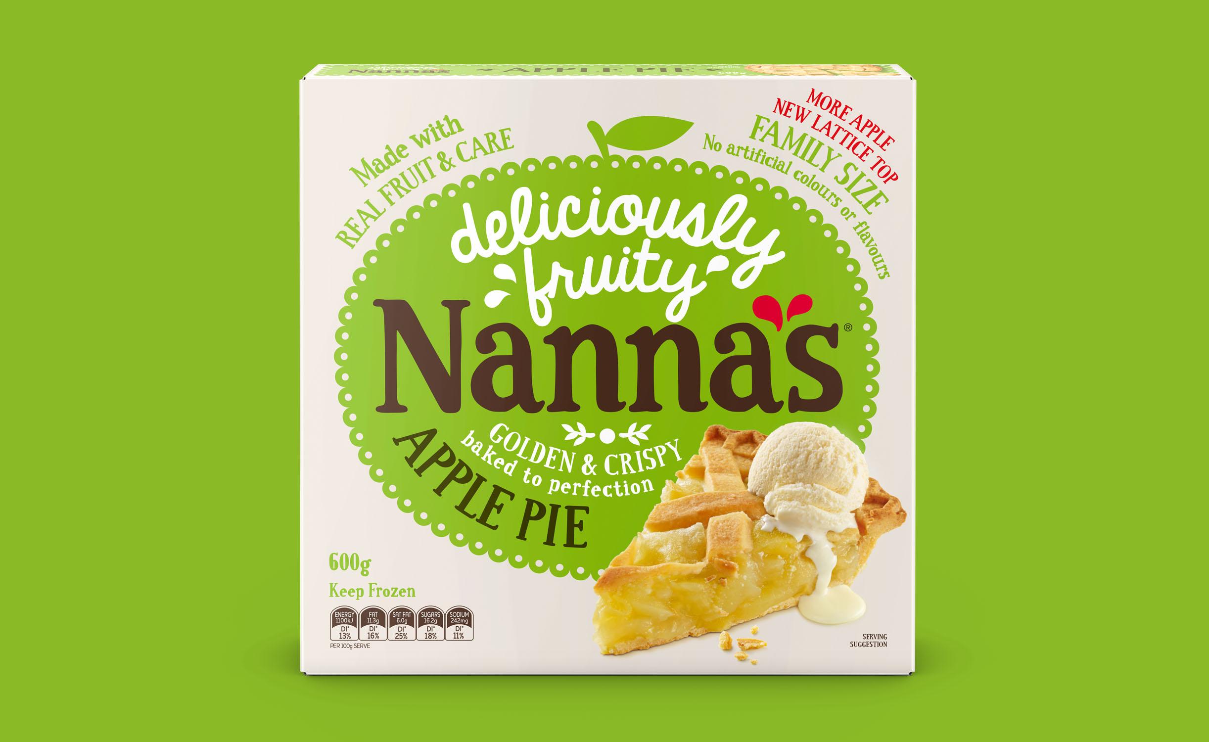 Nannas_Header.jpg