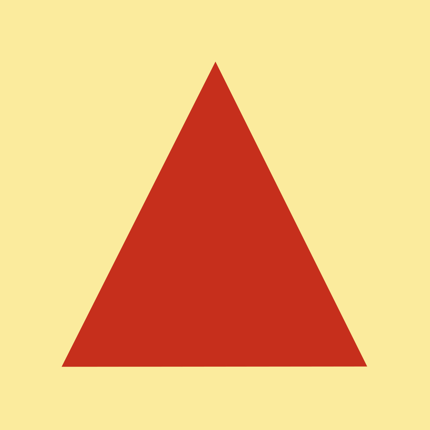Red Triangle.jpg