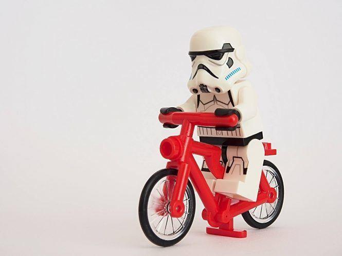 stormtrooper-2293056_1920-e1519667107822.jpg