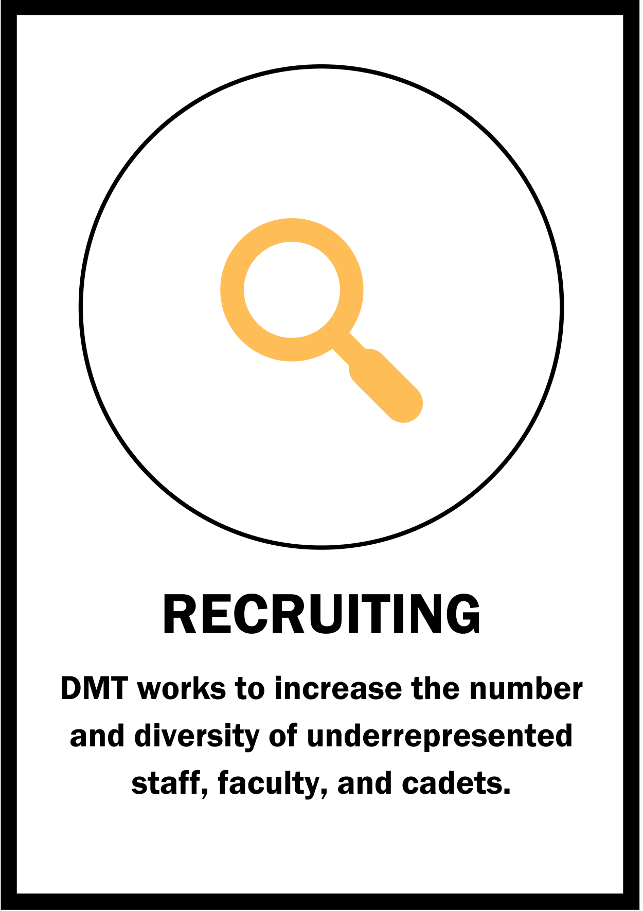 Copy of Copy of RECRUITING-1.png