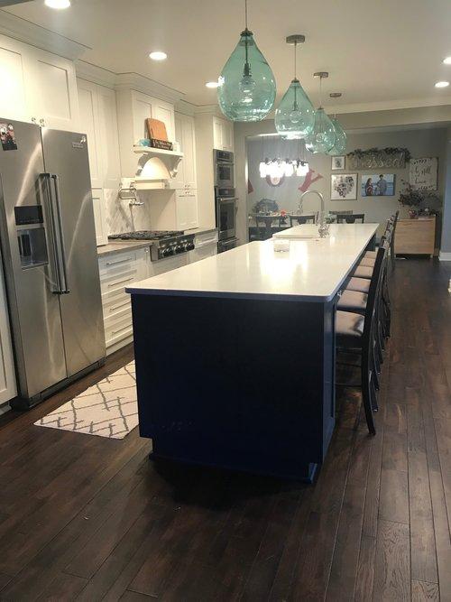 universal-renovation-kitchen-1.jpg