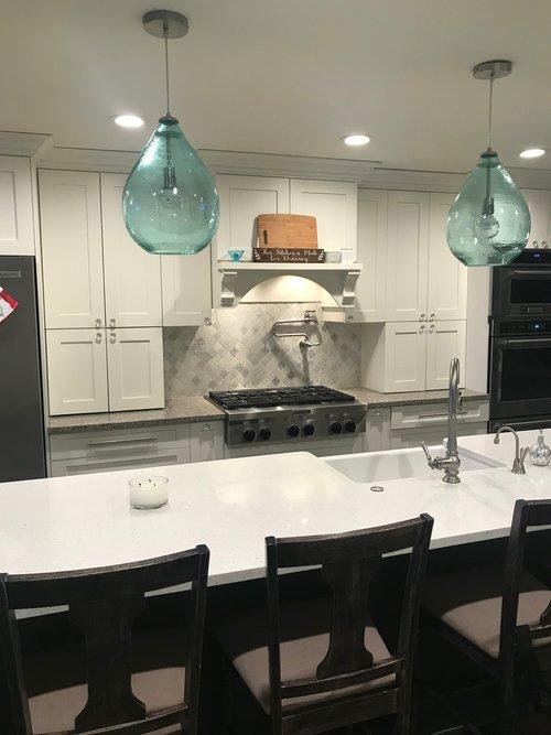 universal-renovation-kitchen-2.jpg