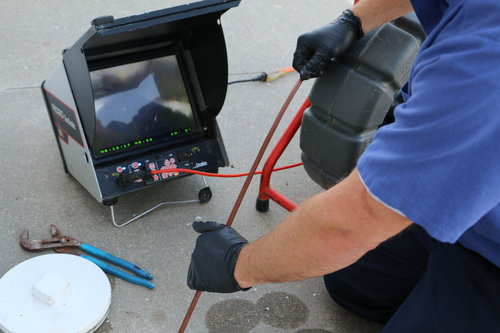 camera-inspections.jpg
