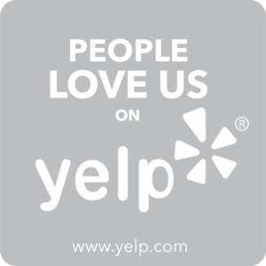 universal-reviews-yelp-people-love-us.png