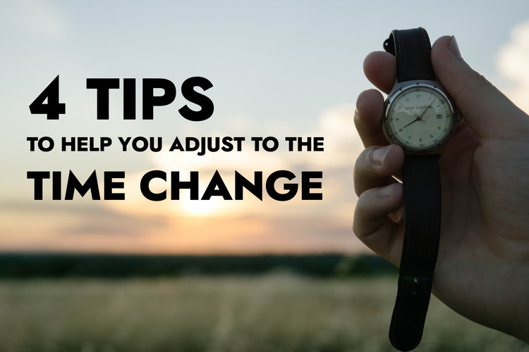 four-tips-help-you-adjust-time-change.jpg