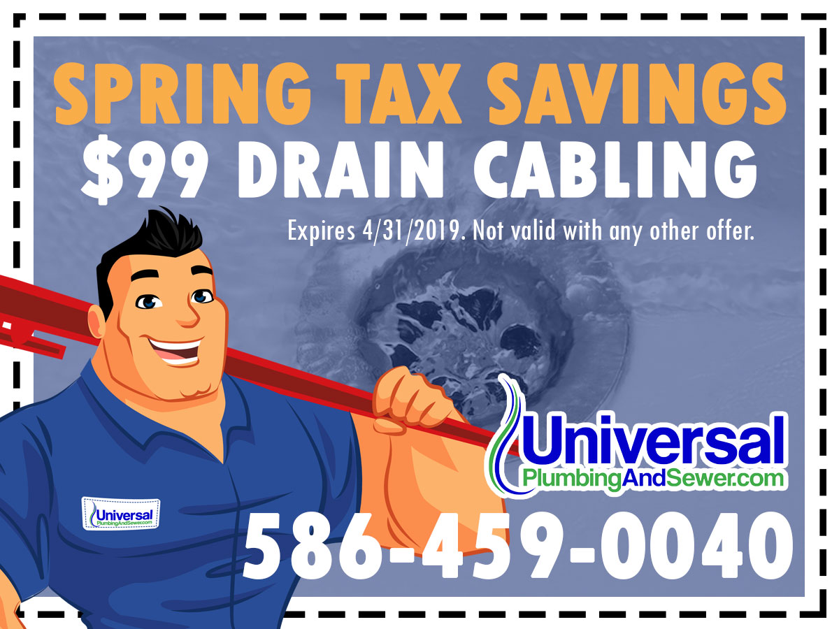 spring-tax-savings-99-drain-cabling.jpg