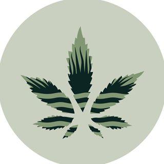 cannabis_co-op.jpg