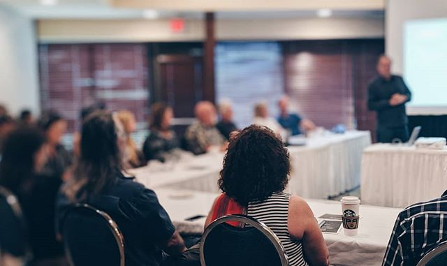 Kelowna came out in numbers yesterday for the fifth roundtable meeting.  Thank you to everyone, present or otherwise, for the support, direct input and dedication to making this industry work for small producers, processors and consumers alike.  Next up: Kamloops.  #cooperative
