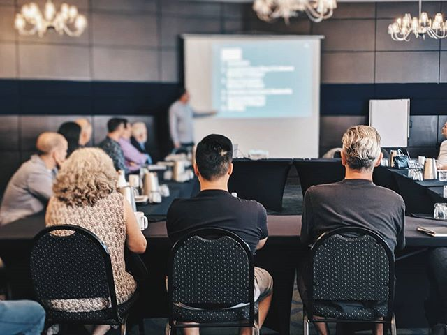 The roundtable meetings concluded in Langley yesterday. A big thank you to everyone who has participated in the process. The dialogue highlighted the entrepreneurial spirit and resilience of those in the sector.  The feedback from attendees will be used to finalize the cannabis co-op rules before incorporation.  #cooperative #craftcannabis #cannabiscommunity
