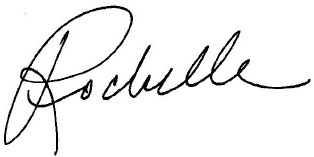 Rochelle+first+name+signature+copy.jpg