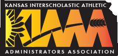 Kansas Interscholastic Athletic Administrators Association