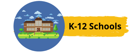 K-12Icon.png