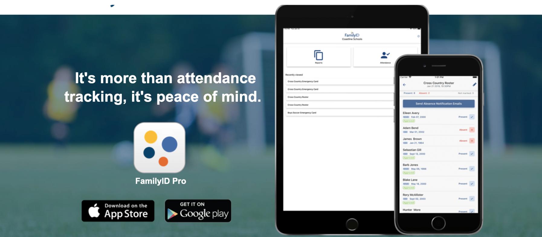 fid-pro-app.png