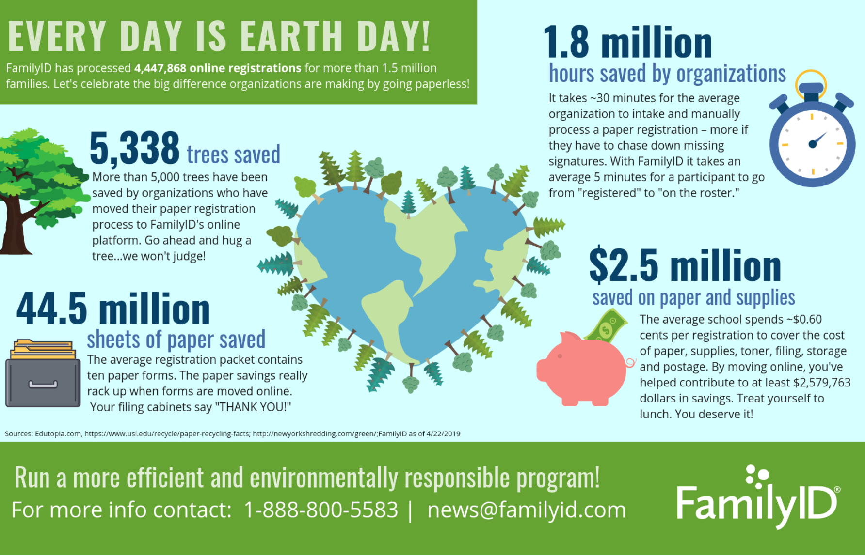 earth-day-19-info.png