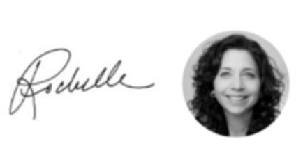 Rochelle Nemrow Founder & CEO of FamilyID