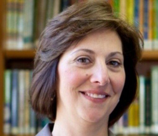 Phyllis Russell   Jr. Tech