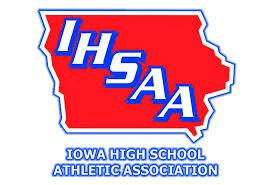 Iowa High School Athletics Association