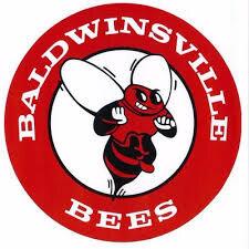 Baldwinsville CSD, NY