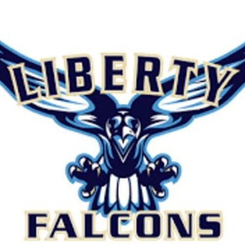Liberty High School, OR