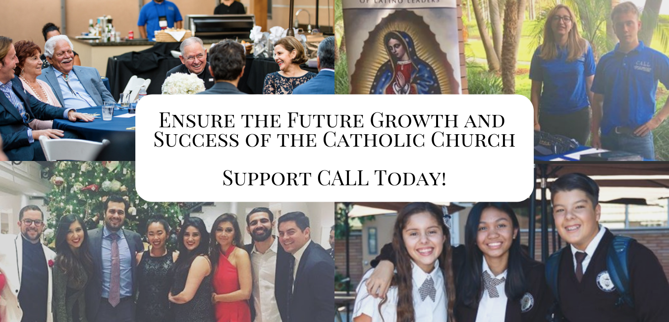 Ensure the Future Growth and Success of the Catholic Church in America (2).png